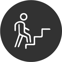 Benefits Icon